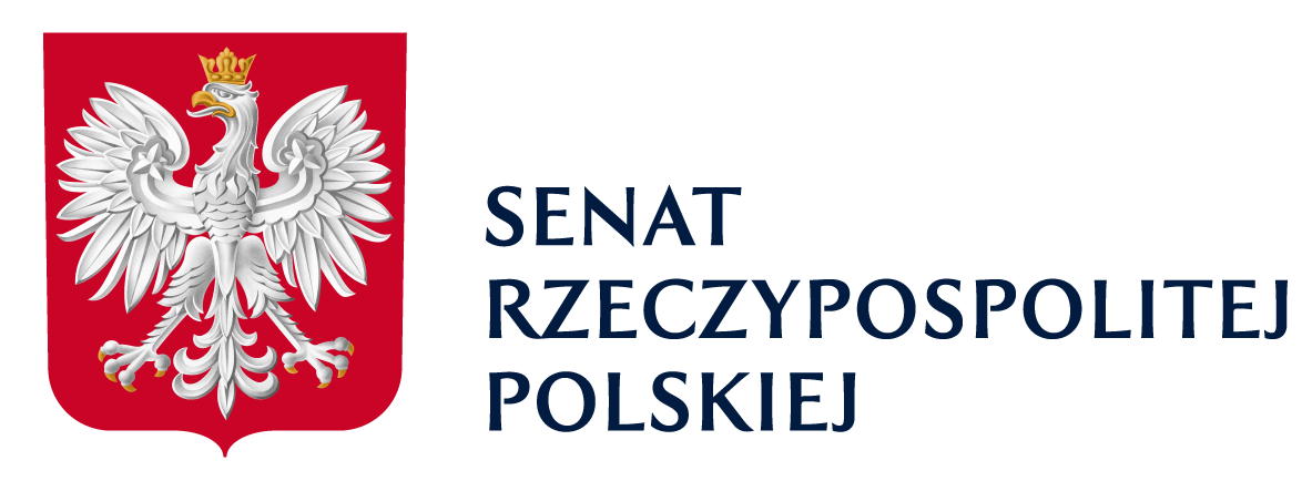 Senate of the Republic of Poland